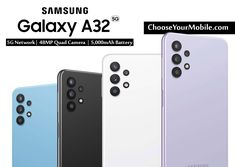 Samsung Galaxy A32 5G 2021 Mobile Phone Price and Specifications #samsunggalaxya32 #samsunggalaxya325g #samsunggalaxya32price #samsunggalaxya32india #samsunggalaxya32uae #samsunggalaxya32us #samsunggalaxya32uk #samsunggalaxya32europe #samsunggalaxy2021 #samsunggalaxy #cellphones #smartphones #mobilephones #electronics #technology Camera Aperture, Macro Camera, Samsung Galaxy Smartphone, Mobile Phone Price, Color Depth, Display Resolution, Light Sensor, Operating System, Tecnologia