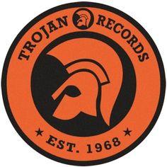 Trojan Records Spesh'al! // free download