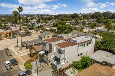 Home Search with The Luxury Realty California Real Estate, California Homes, Ocean Beach San Diego, Sunset Cliffs San Diego, San Diego Houses, Estate Homes, Real Estate Marketing, Luxury Real Estate, Luxury Homes