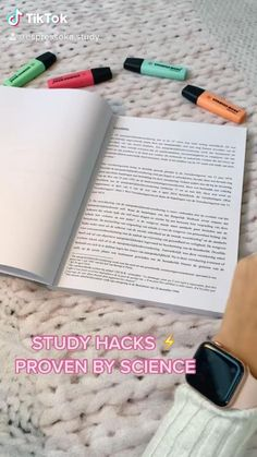 Life Hacks For School, School Study Tips, College Study Tips, High School Hacks, School Organization Notes, Study Organization, Study Motivation, College Motivation, Effective Study Tips