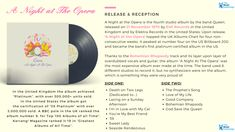 """The aim of this resource is to enable learners to develop their listening skills, with a focus on sonic and musical components. It is part of a bundle of resources that allows learners to break-down and understand some of the most popular and iconic songs in Pop/Rock. Moreover, these listening skills lessons would work excellently alongside the """"History of Modern Music"""" resource, this detailing the history of modern music. History Of Video Games, Smells Like Teen Spirit, Chuck Berry, Teacher Worksheets, Listening Skills, Sound Design, Popular Music, Pop Rocks, Learning Resources"""