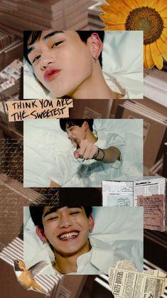 Lucas WayV Let me love you<br> Lucas Nct, Let Me Love You, Let It Be, My Love, Kpop Wallpaper, Cute Actors, Kpop Aesthetic, Boyfriend Material, Taeyong