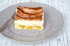 Pfirsich-Donauwelle-mal-anders-fruchtig-kuchen-mascarpone-lecker-schnell-einfach-backen-cake-backblog.jpg (1600×1066)