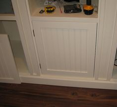 1000 images about farm house sinks and beadboard on farmhouse sinks sinks and cabinets