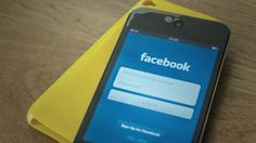 Report: Facebook Developing an App to Compete With Snapchat