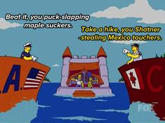 """31 """"Simpsons"""" Quotes Guaranteed To Make You Laugh Every Time"""
