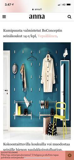 Boconcept, Home Decor, Decoration Home, Room Decor, Home Interior Design, Home Decoration, Interior Design