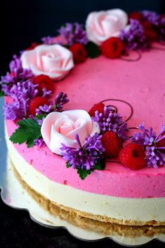 Sweet Desserts, Sweet Recipes, Mumbai Street Food, Digestive Biscuits, Catering Food, My Best Recipe, Fancy Cakes, Yummy Cakes, Food Dishes