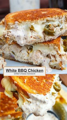 My Top Grilled Chicken Recipes – Grilling Doctor Recipes Using Rotisserie Chicken, Canned Chicken, Chicken Marinades, Chicken Recipes, Chicken On The Grill, Grilled Chicken Sandwiches, Grilled Bbq Chicken, Bbq Chicken Sandwich, Bbq Sandwich