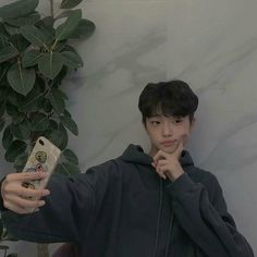 """Produce X title song center """"decision theory"""". ● Son Dong-pyo, who belon"""