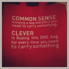 #clever @PUMA
