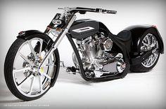 Awesome Bike!!!