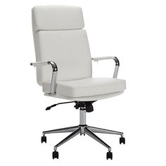 Buy John Lewis May Office Chair Online at johnlewis.com