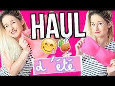 JE TESTE DES DIY PINTEREST!   Emma Verde - YouTube Emma Verde, Haul, Youtubers, Stuff Stuff, Bedroom
