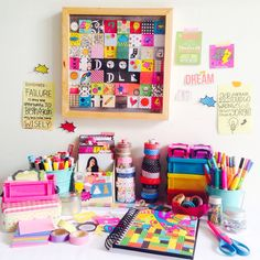 My bed room my inspiration
