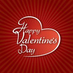 52 Best Valentine S Day Designs Images Free Graphics Valentines