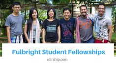 Fulbright Student #Fellowships In #USA 2018-2019. Apply Now  http://www.sclrship.com/country/united-states/fulbright-student-fellowships-usa-2018-2019-opened-application    #sclrship #onlineDegree #scholarshippositions