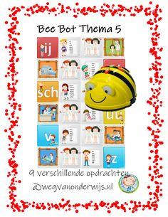 Bee, Comics, Bees, Comic Book, Cartoons, Comic Books, Graphic Novels