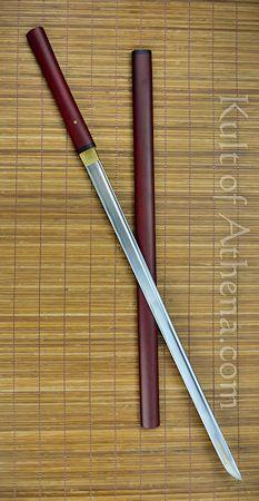 Find the biggest selection of Knives & Swords for Sale in Canada at HeroOutdoors Tactical Swords, Katana Swords, Samurai Swords, Zombie Weapons, Weapons Guns, Swords And Daggers, Knives And Swords, Armas Ninja, Cool Swords