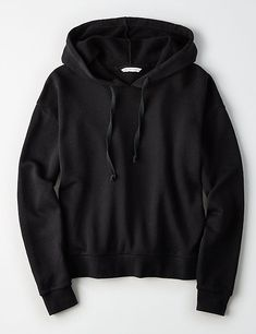 Look wonderful variety of girls' hoodies and sweatshirts specifically for your saturday and sunday outfit. Black Hoodie Outfit, Revival Clothing, Women's Clothing, Cute Comfy Outfits, Mens Outfitters, Eagle Outfitters, Wearing Black, Leather Jacket, Sweatshirts