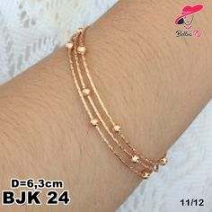 Gold Ring Designs, Gold Bangles Design, Gold Earrings Designs, Gold Jewellery Design, Plain Gold Bangles, Gold Bracelet For Women, Gold Jewelry Simple, Sony, Fashion Jewelry