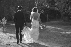 Juli y Daniel: Lo mejor del día y lo mejor de la noche por Valeria Duque Fotografía