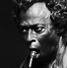 Miles..