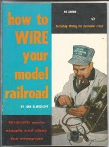 The 8 best Model train guides and books - find out now!