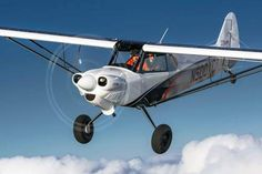 XCub is lighter, faster, stronger and provides a larger payload and greater range than any aircraft in its category. Home Team, Fighter Jets, Aircraft, Gallery, Vehicles, Usa, Aviation, Plane, Airplanes