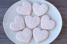 biscoito batizado - Pesquisa Google