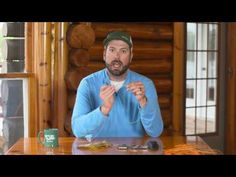 Master Class Monday: How to Attach a Bite Tippet to Your Leader - Orvis News