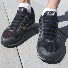 elastic shoe laces, shoe laces, shoes