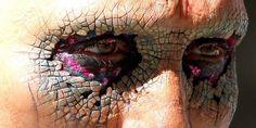 Doctor Strange Mads Mikkelsen eyes close up Doctor Strange Trailer Analysis & Discussion