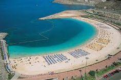 #grancanaria  #amadores  #playa