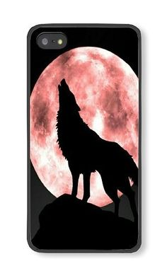 iPhone 5/5S Phone Case DAYIMM Wolf Blood Moon Black PC Hard Case for Apple iPhone 5/5S Case DAYIMM? http://www.amazon.com/dp/B017LLNXMM/ref=cm_sw_r_pi_dp_gxuqwb0WM7MP7
