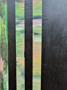 """""""Abstract"""" Andreea Matusoiu"""