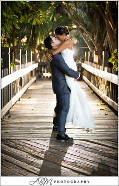 This bridge by the tree roots….balboa-park-wedding-photography-post-wedding-session-san-diego-wedding-photography-03