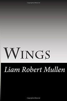 Thing 1, Pilot, Irish, Wings, Writing, Scripts, History, Interesting Stuff, Police