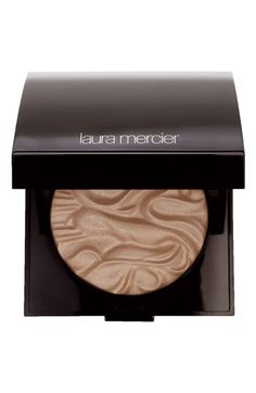 Laura Mercier 'Spellbound' Face Illuminator available at #Nordstrom