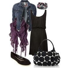 Loveee., created by chelseawate on Polyvore