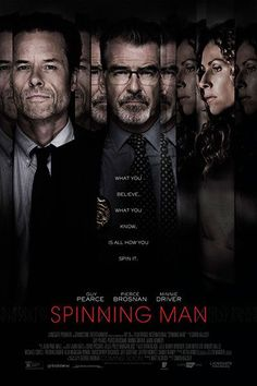Watch The Spinning Man Trailer Release Date April Features Pierce Brosnan And Guy Pearce In Lead Roles