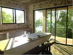 My new house in #guatemala #tikal #peten #flores #financialindependence #simpleliving