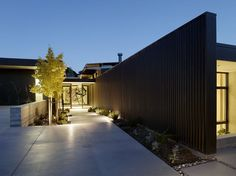 Mill Valley Residence - Picture gallery