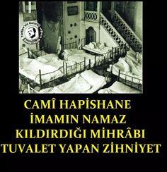 CHP zihniyeti #chp #chpkk #kemalizm # History, World, Life, Figs, Politics, The World, Historia, History Activities, Earth