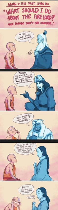 Avatar Legend Of Aang, Team Avatar, Avatar Aang, Legend Of Korra, Avatar The Last Airbender Funny, The Last Avatar, Avatar Airbender, Avatar Cartoon, Avatar Funny