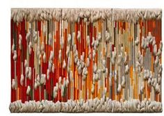 sheila hicks - Bing images
