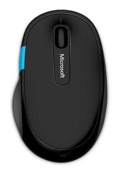 Microsoft Sculpt Comfort Mouse (H3S-00003) for $24.99