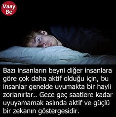 benimki öyle olmasaydı – hüma – Online Pin Page I Don T Know, Good To Know, Weird Facts, Fun Facts, Interesting Information, Science And Nature, Things To Know, Personal Development, Karma