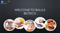Pharma Franchise Brings Top Natural Ingredients For Best Skin Care