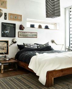 Schlafzimmer Farbschemata, Schlafzimmerfarben, Moderne Einrichtung, Weiße  Einrichtungen, Schlafzimmer Einrichtung, Schlafzimmerdeko, Schlafzimmer  Ideen, ...